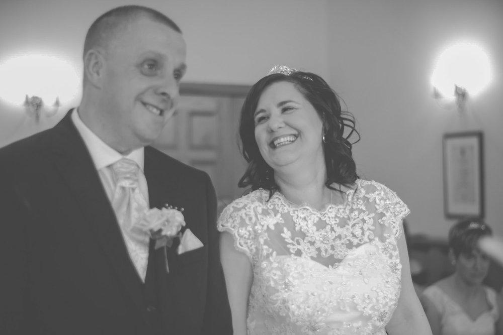keighley-wedding-photographer-bradford-registry-office-silver-birch-chicca-9.jpg