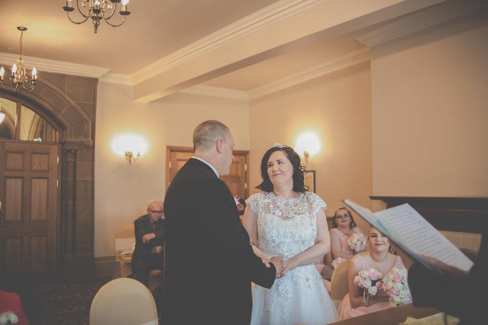 keighley-wedding-photographer-bradford-registry-office-silver-birch-chicca-8.jpg