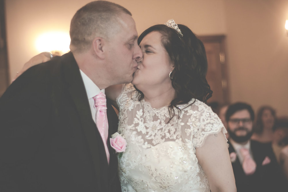keighley-wedding-photographer-bradford-registry-office-silver-birch-chicca-10.jpg