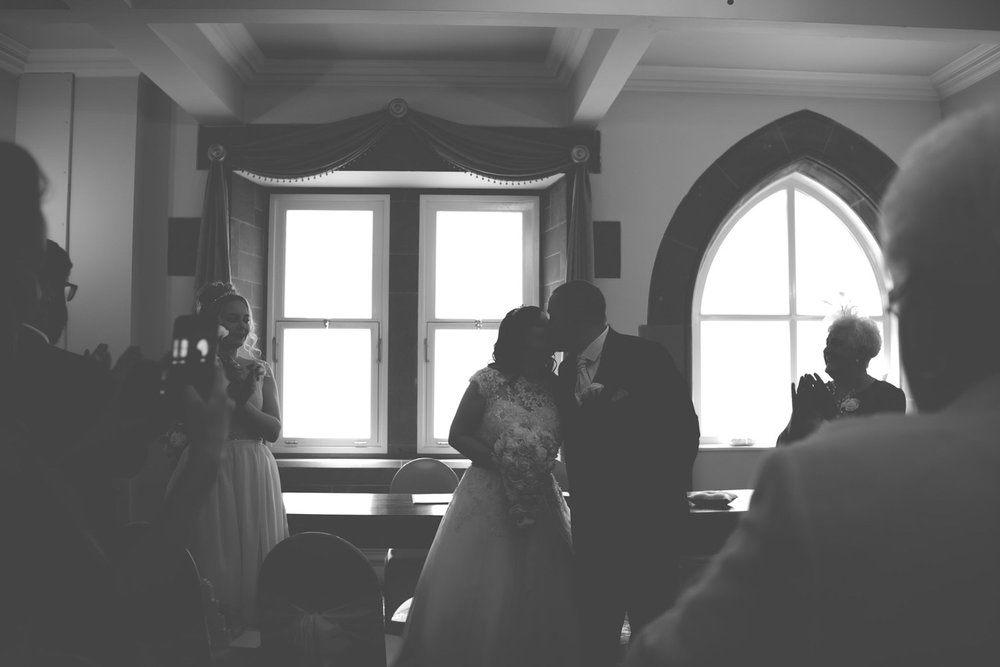 keighley-wedding-photographer-bradford-registry-office-silver-birch-chicca-11.jpg