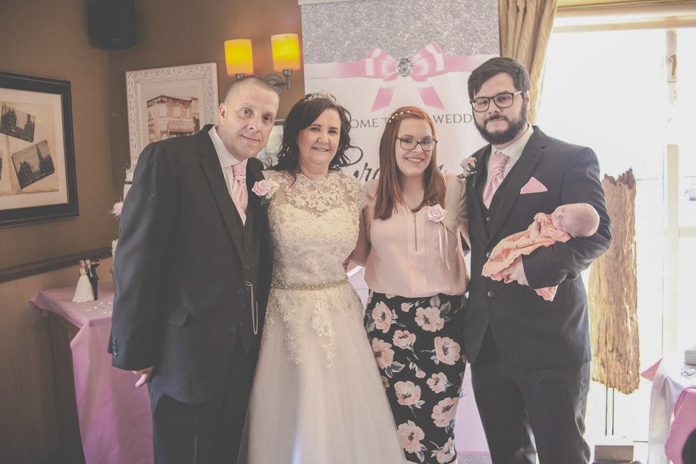 keighley-wedding-photographer-bradford-registry-office-silver-birch-chicca-16.jpg