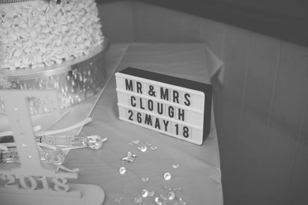 keighley-wedding-photographer-bradford-registry-office-silver-birch-chicca-14.jpg
