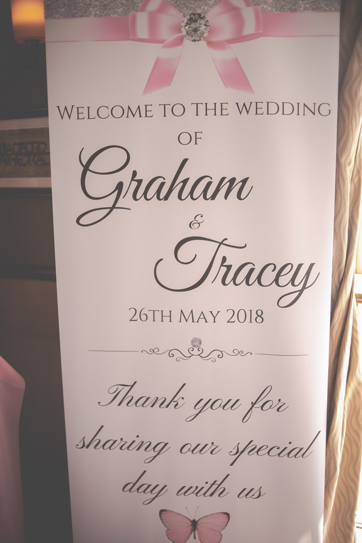 keighley-wedding-photographer-bradford-registry-office-silver-birch-chicca-13.jpg