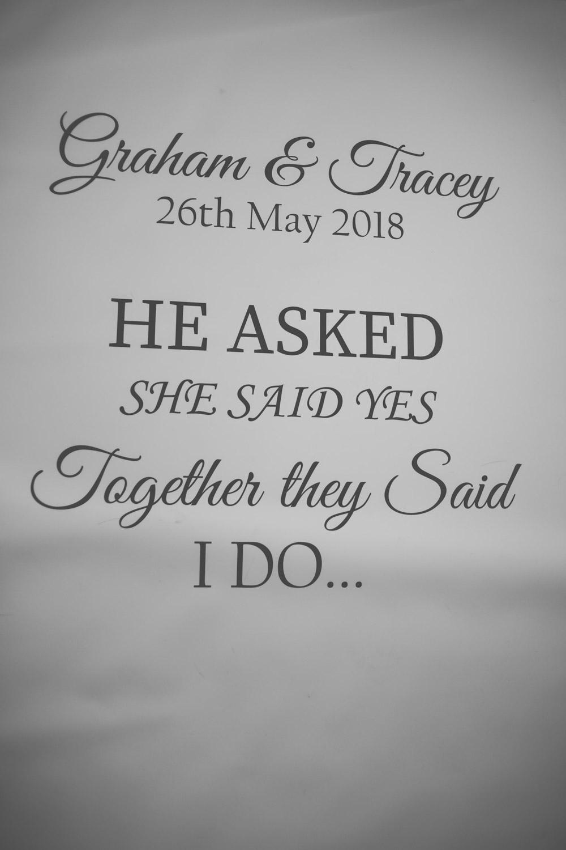 keighley-wedding-photographer-bradford-registry-office-silver-birch-chicca-15.jpg