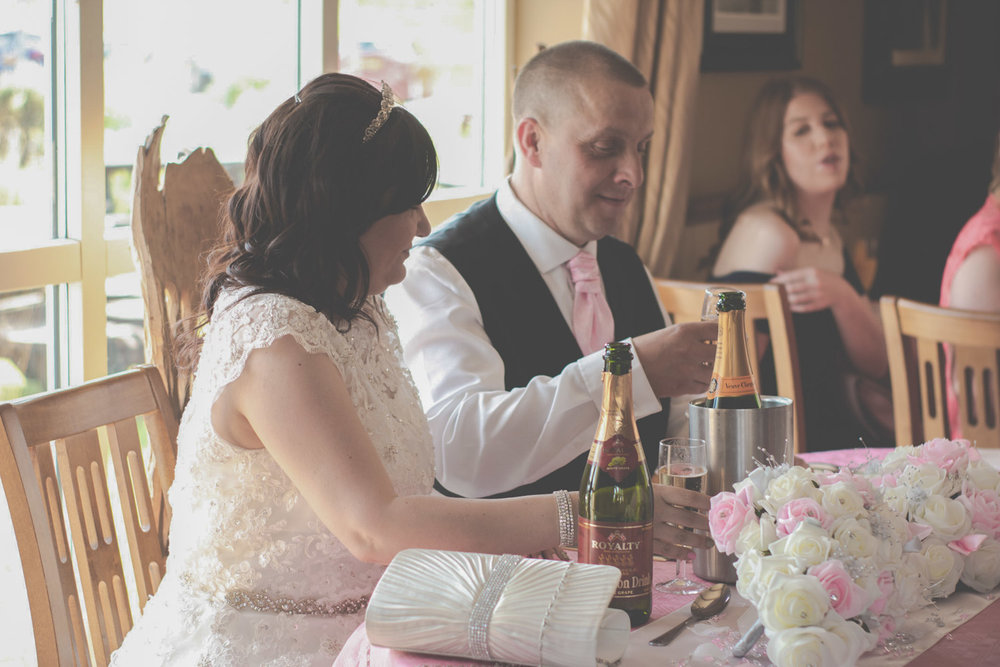 keighley-wedding-photographer-bradford-registry-office-silver-birch-chicca-18.jpg