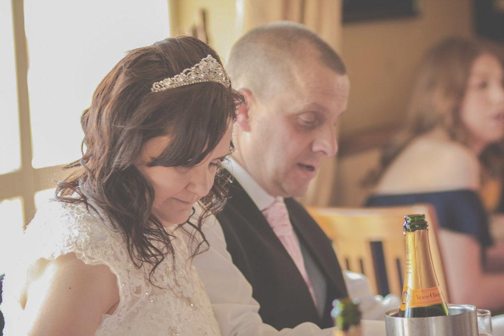 keighley-wedding-photographer-bradford-registry-office-silver-birch-chicca-19.jpg