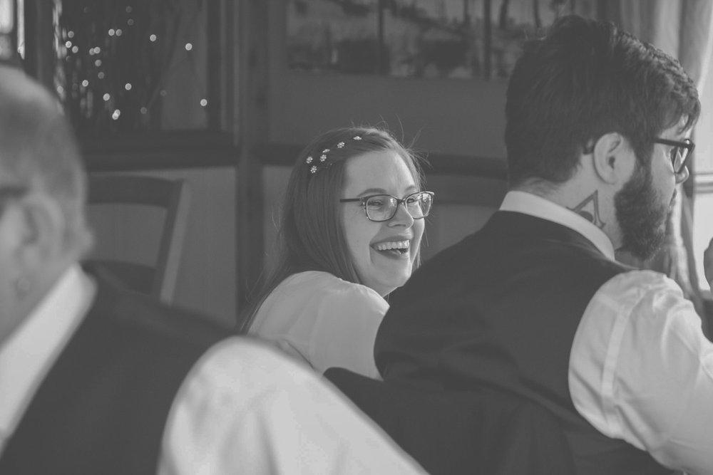 keighley-wedding-photographer-bradford-registry-office-silver-birch-chicca-20.jpg