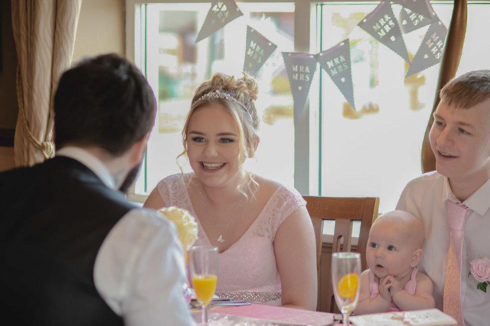 keighley-wedding-photographer-bradford-registry-office-silver-birch-chicca-21.jpg