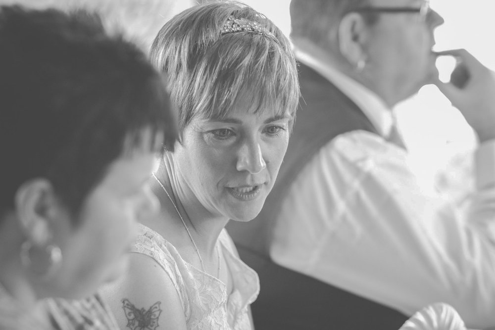 keighley-wedding-photographer-bradford-registry-office-silver-birch-chicca-24.jpg