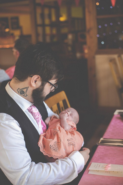 keighley-wedding-photographer-bradford-registry-office-silver-birch-chicca-26.jpg