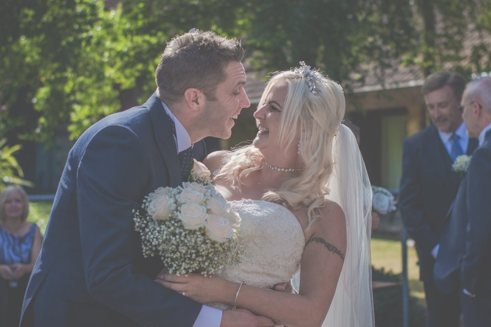 otley-chevin-bradford-wedding-photography-leeds-43.jpg