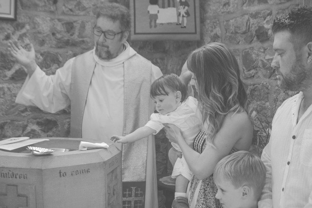 christening-baptism-photos-keighley-ilkley-bradford-skipton-leeds-3.jpg