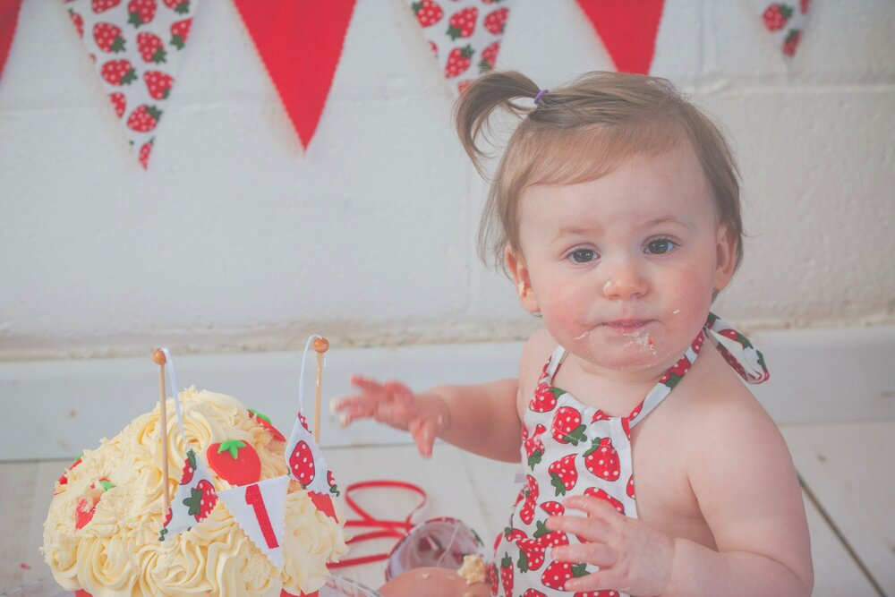 cake-smash-photo-shoot-skipton-keighley-chicca-01