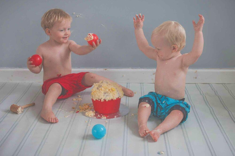 cake-smash-photo-shoot-keighley-skipton-chicca-02