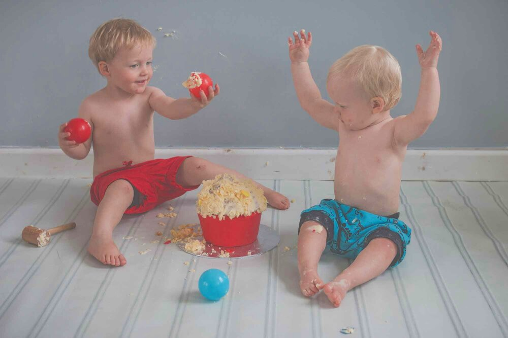 skipton-cake-smash-02