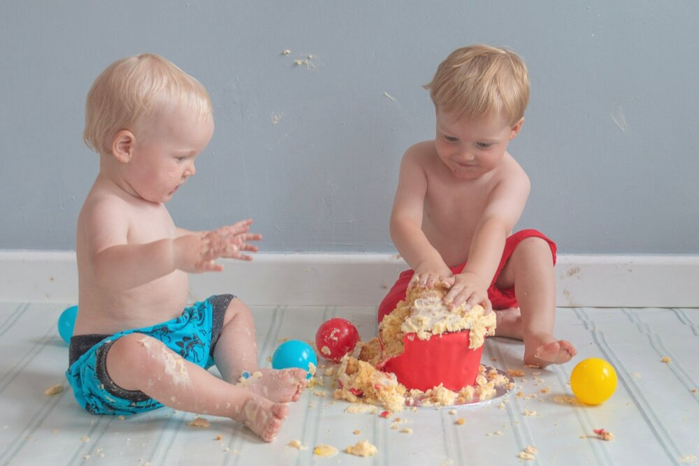 baby-child-cake-smash-photos-keighley-skipton-20.jpg
