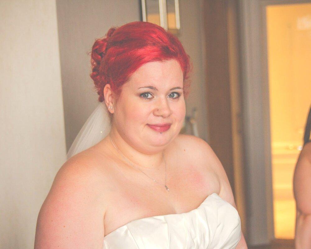 midland-hotel-bradford-wedding-photography-chicca-2.jpg