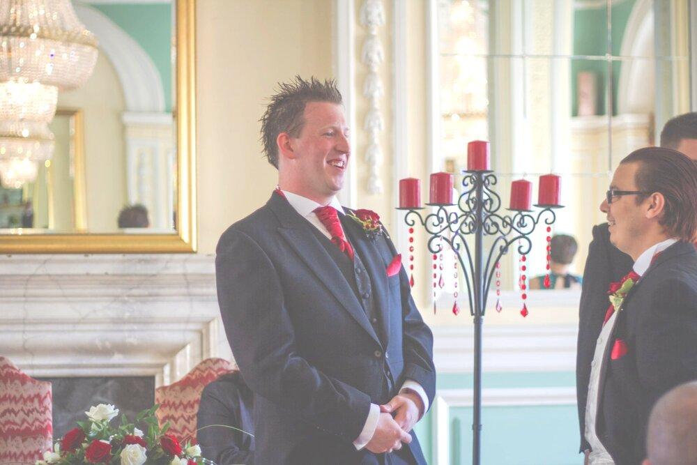 midland-hotel-bradford-wedding-photography-chicca-67.jpg