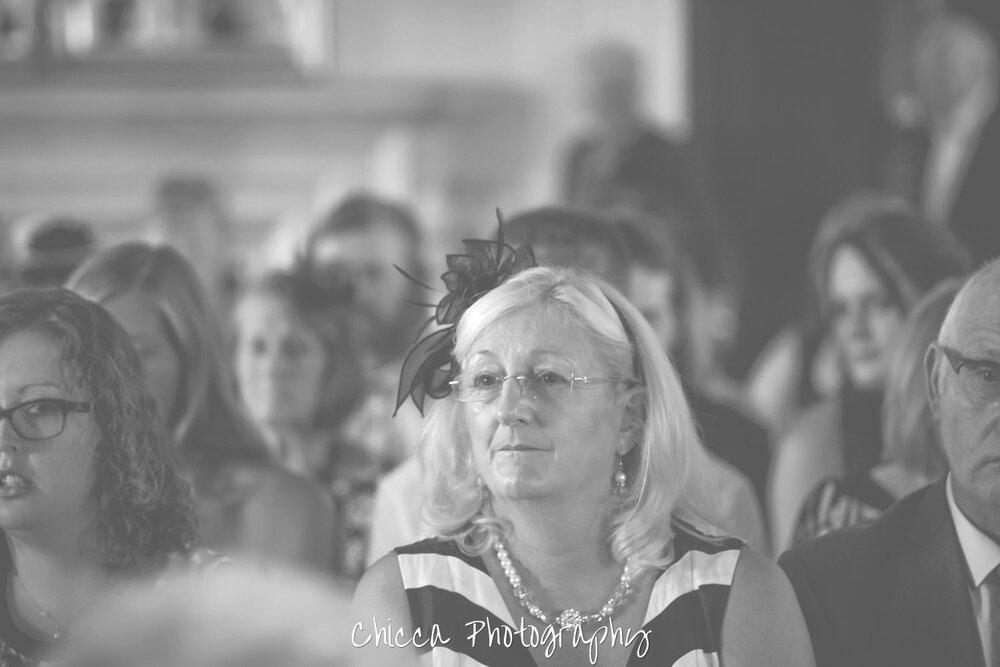 midland-hotel-bradford-wedding-photography-chicca-71.jpg