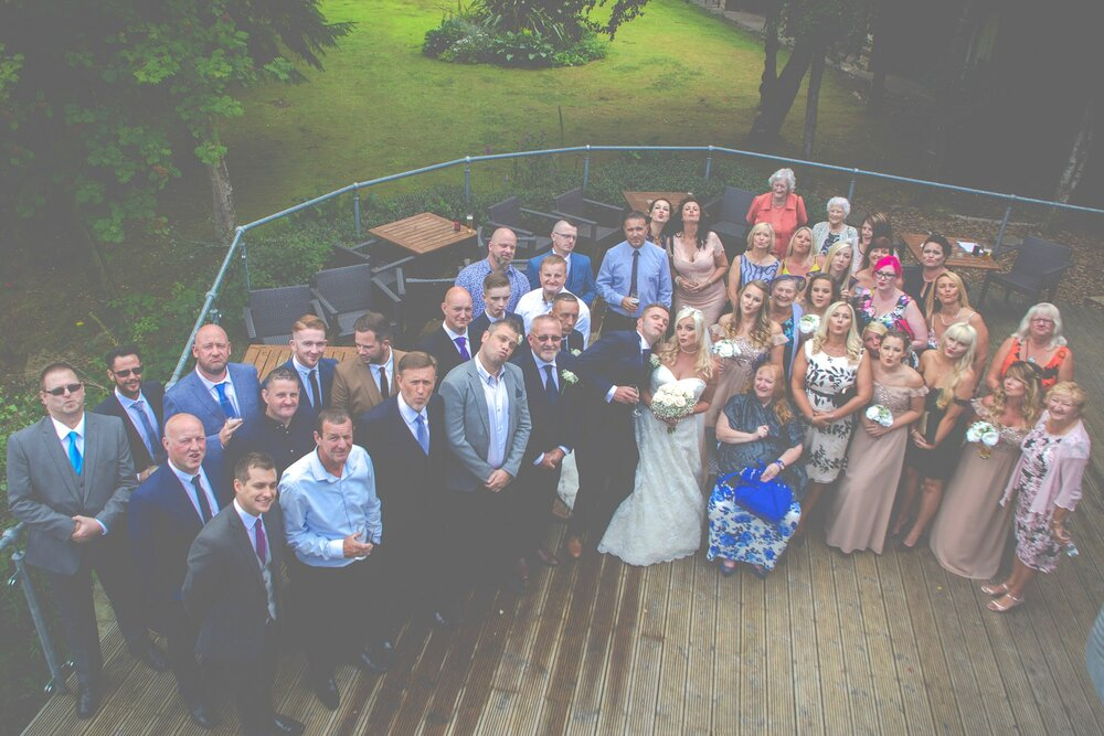 bradford_wedding_photographer_otley_chevin_001.jpg