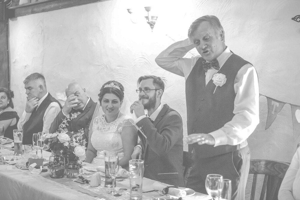 bradford-wedding-photography-keighley-shared-church-54.jpg