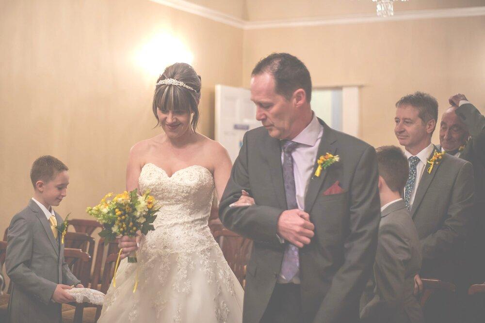 harrogate-skipton-wedding-photographer-registry-office-civil-chicca-photography-08.jpg