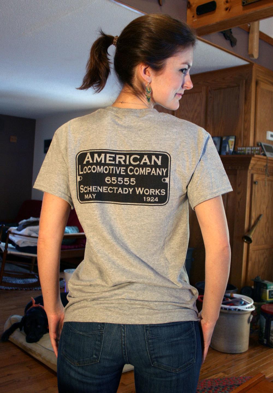 KJG shirt 010.jpg