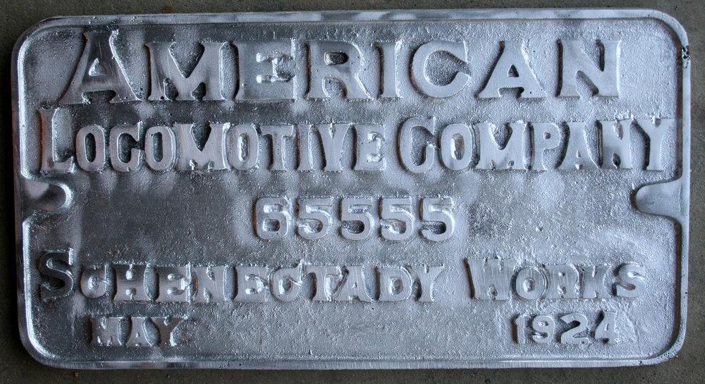 2014-07-09_American plate 002.jpg
