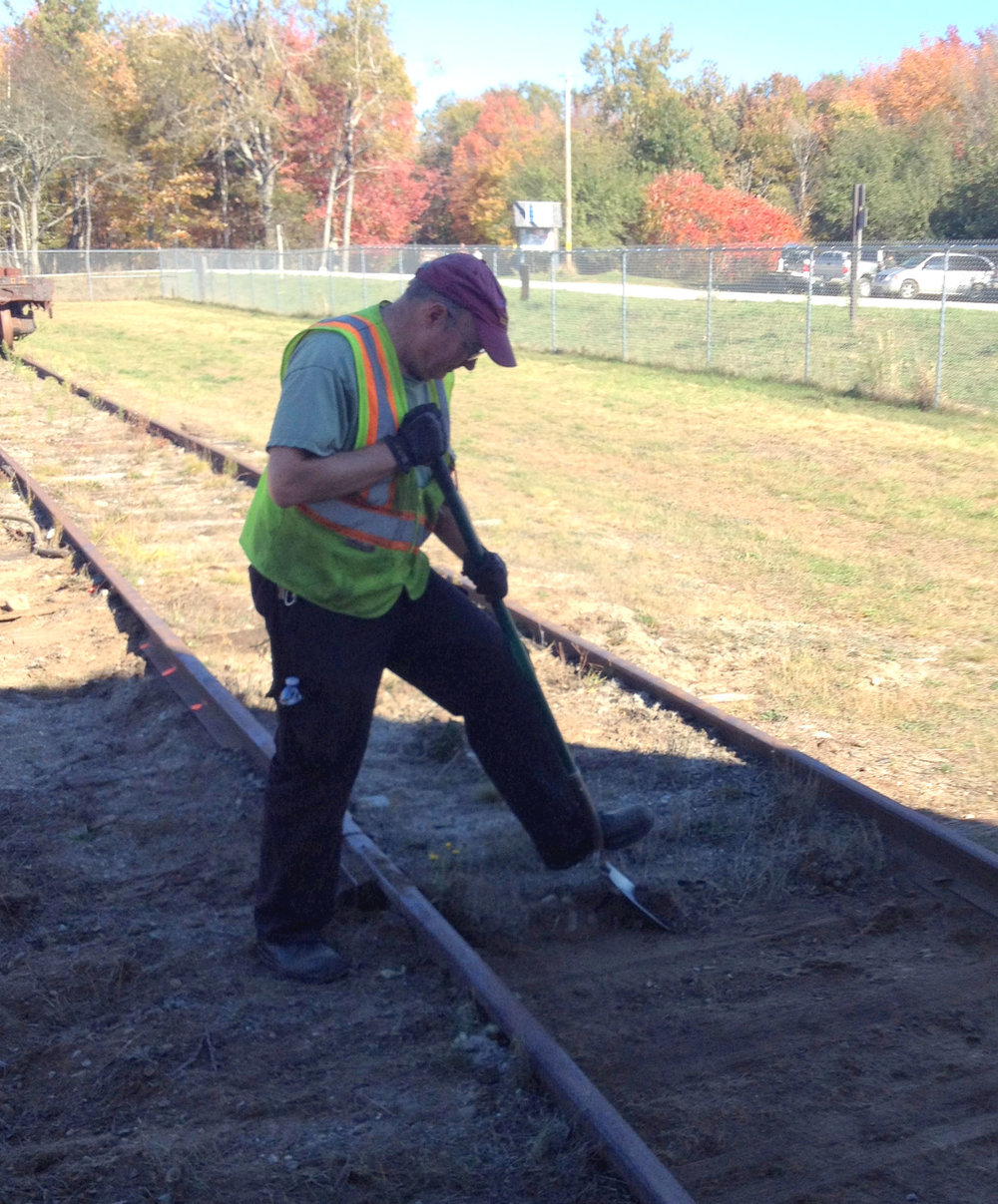 2014-10-14_Work Has Begun On 470s  New Section of Track.jpg