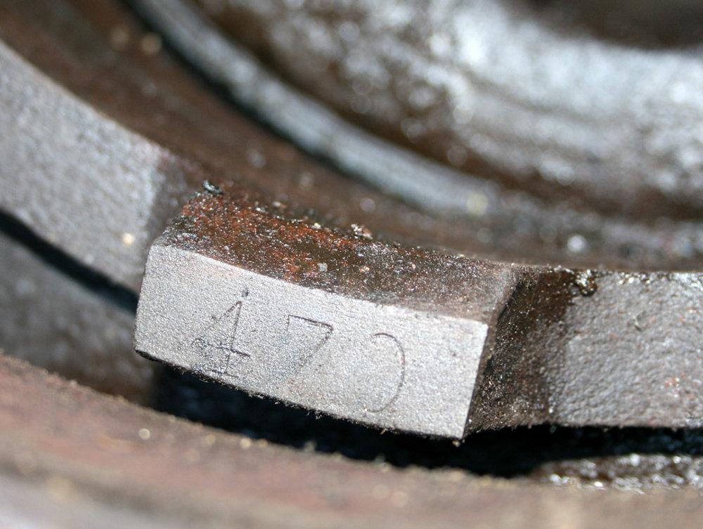 right valve chest  detail.JPG
