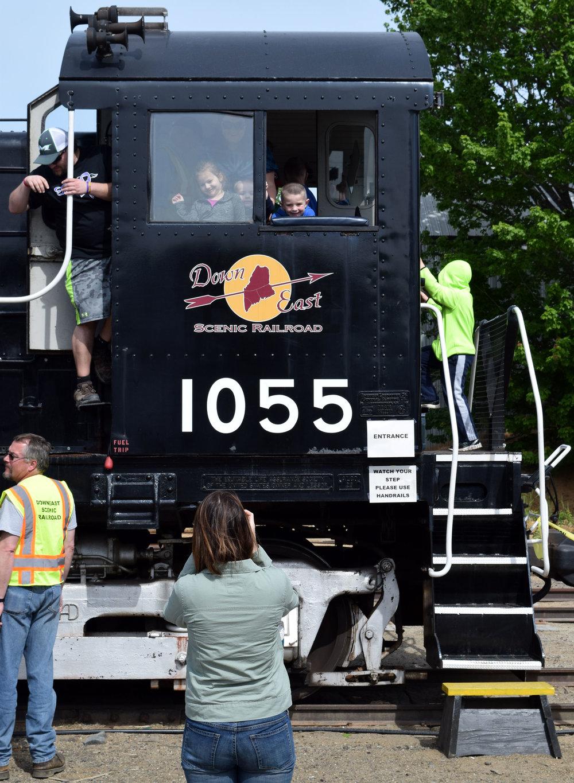 A real locomotive.JPG