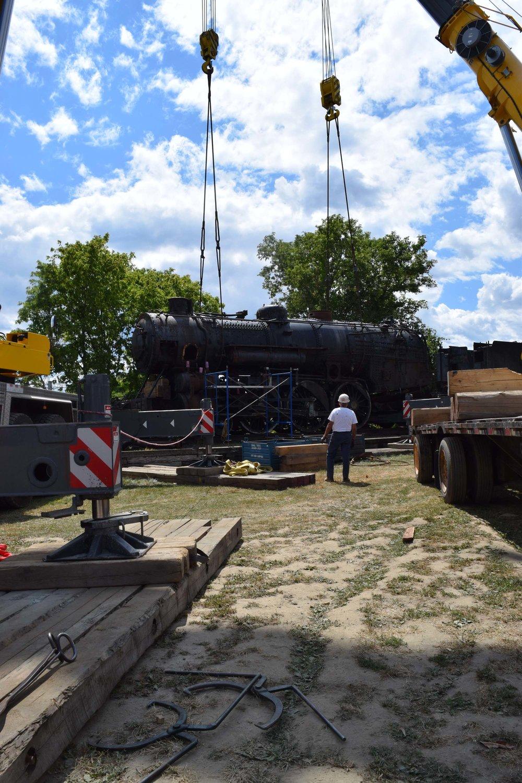 Boiler lift 1.JPG