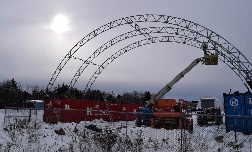 Rear Arch.jpg
