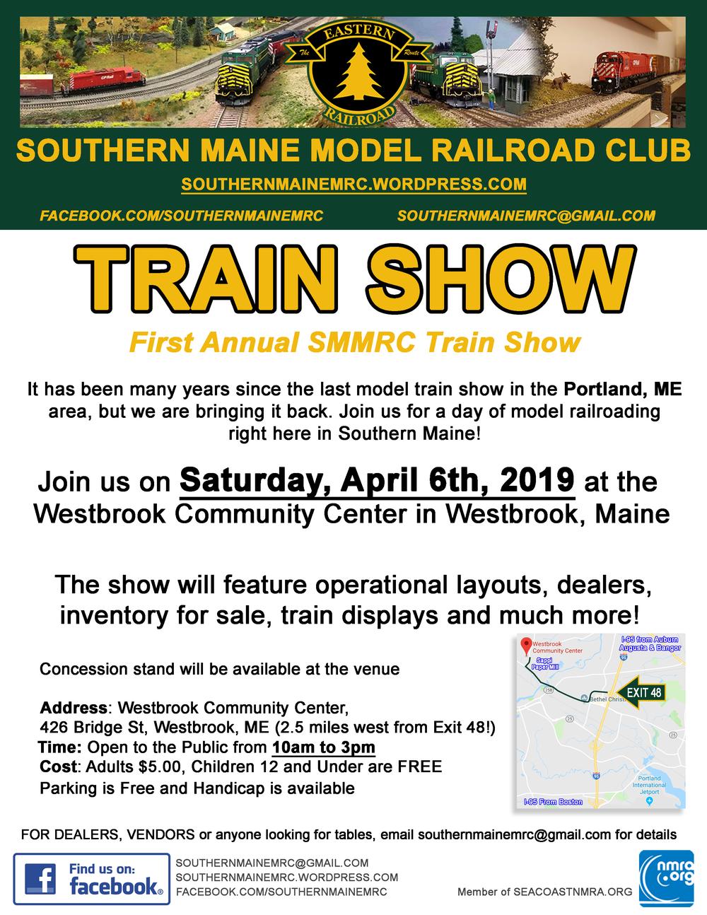 SMMRC_Train_Show_Flier-Finalpdf.png