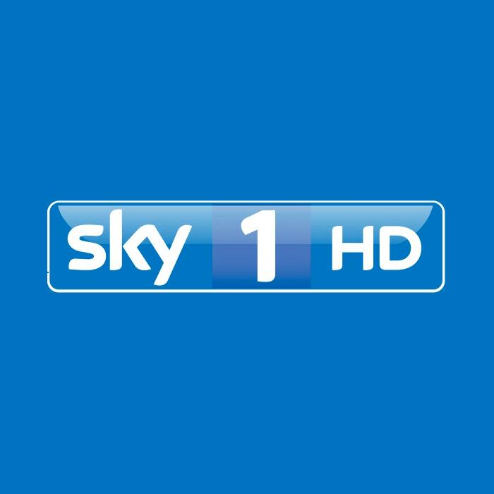 Sky-1-HD.png