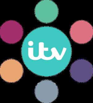 ITV_Hub_Logo.png
