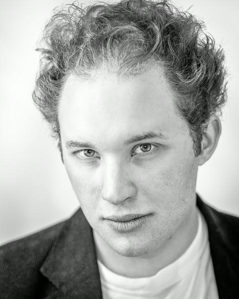 Joseph Wilson - 2012-1-2-L.jpg