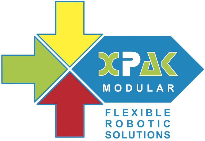 XPAK USA - Packaging and Automation
