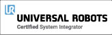 UR_Partner_Certified_System_Integrator_PANT542.jpg