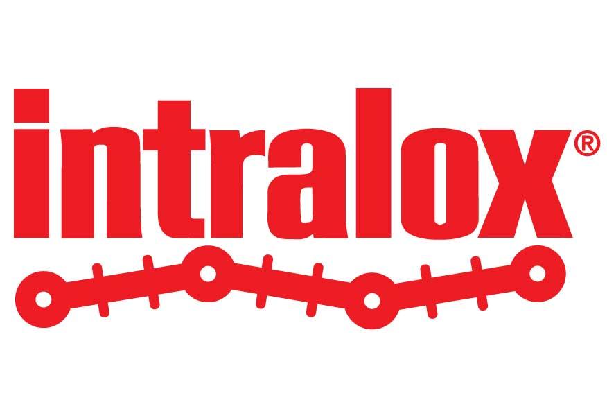 IntraloxLogo.jpg