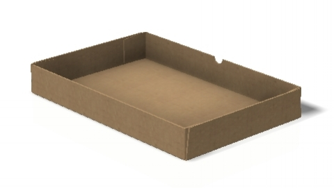 TRAY FOR 6 x 4 BOTTLES VIEW 7 10-24-18.jpg