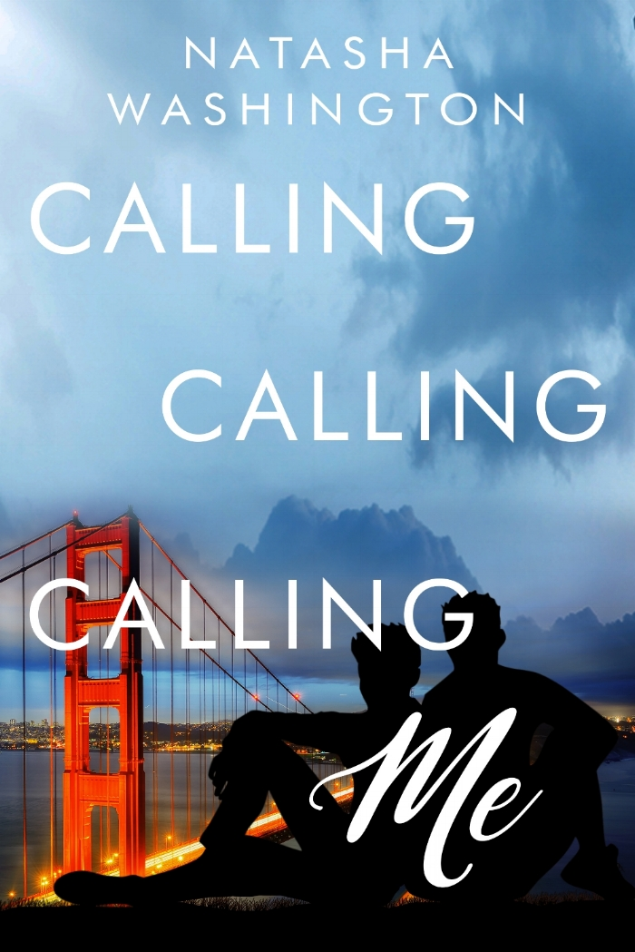 CallingCallingCalling_Digital_FINAL_Washington_HighRes.jpg