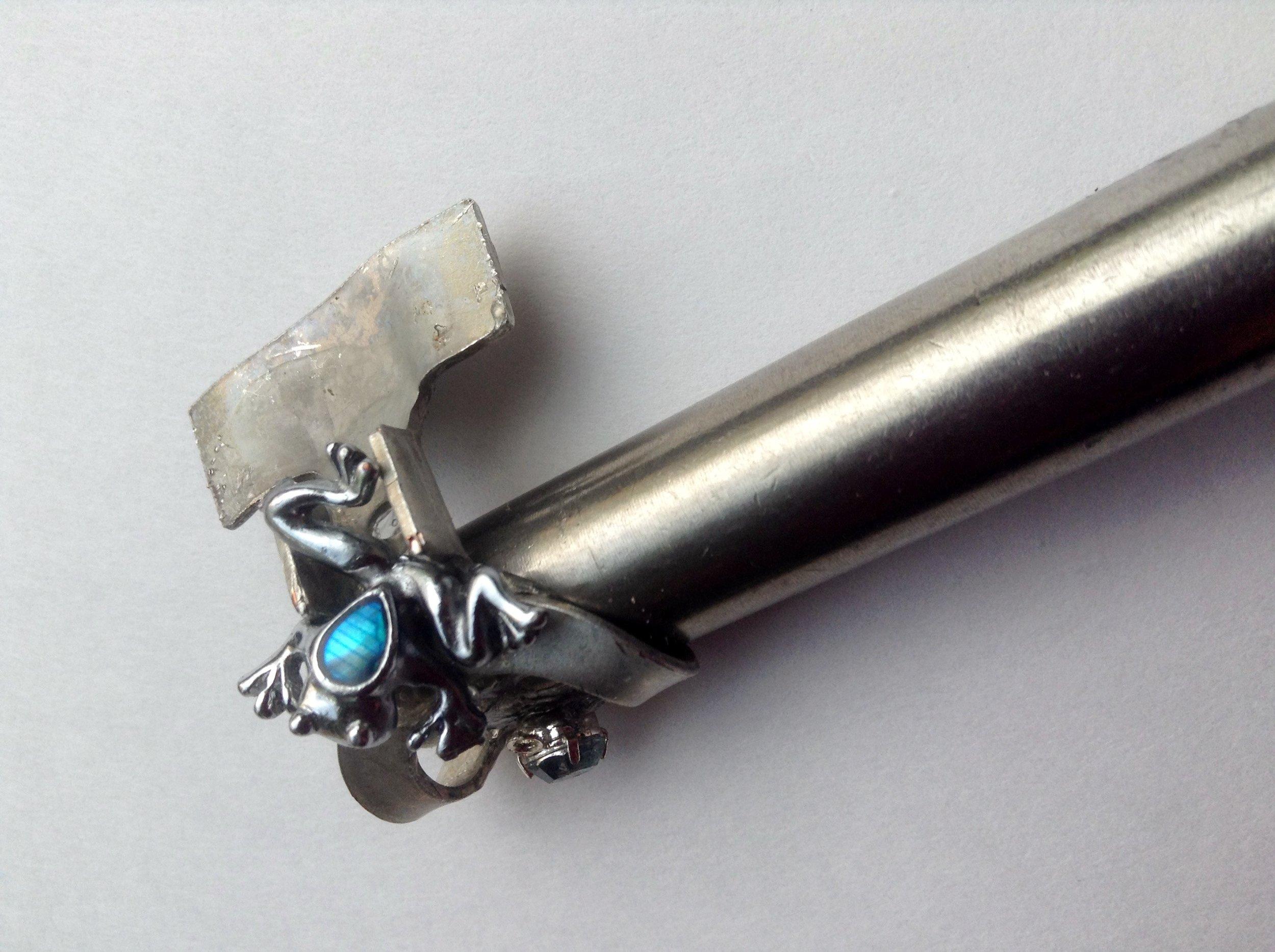 detail key 89