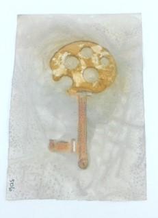 Key 506