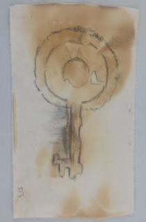 Key 513