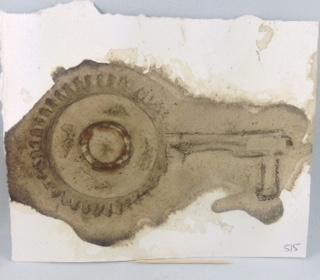 Key 515