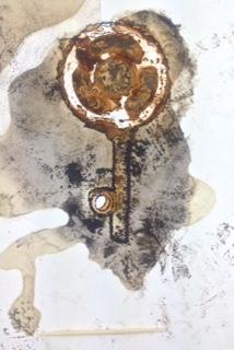 Key 524