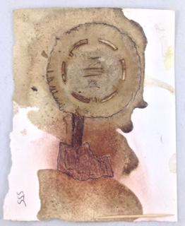 Key 555