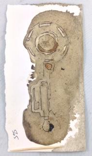 Key 565