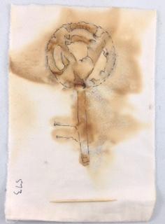 Key 573
